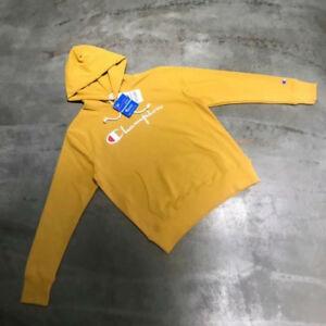 Champion Clothes In Good Condition $20-30 have all sizes
