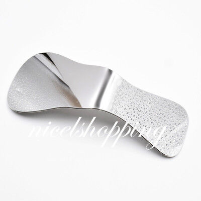 Dental Orthodontic Photograph Mirror Photographic Stainless Steel Reflector N-5b