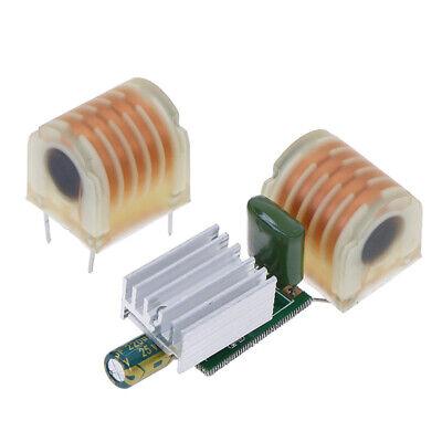 20kv High Frequency Voltage Transformer Ignition Coil Inverter Driver Board Ere
