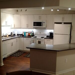 695 Richmond- New Two Bedroom- Downtown London