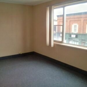 ReasonableRent upto 3 MONTHS FREE with Lease Only 2 left