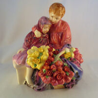 Wanted Royal Doulton Figurines Hummel Sterling Silver, Waterford