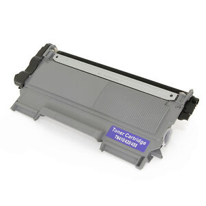 Toner Brother-Samsung-Canon- HP TN450 128 Q2612A 128 from $16.99