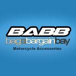 BagaBargainBay