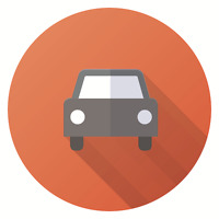 Spring Sale Offer - Driving Lessons As Low as $350