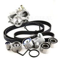 Timing Belt replacement $249.95 @ AUTO TRAX 647 347 8729 City of Toronto Toronto (GTA) Preview