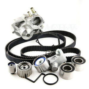 Timing Belt replacement $249.95 @ AUTO TRAX 647 347 8729