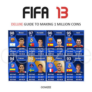fifa ultimate team coins kaufen pc