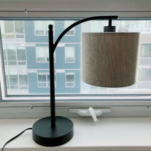 Modern Table Lamp(good quality, big saving)