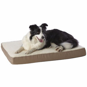Do it yourself dog wash adopt or rehome pets in ontario kijiji orthopedic dog bed large new solutioingenieria Gallery