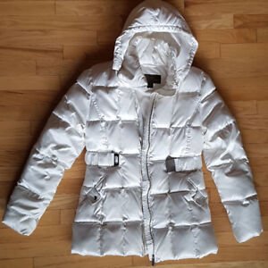 3 Winter & Spring Jacket / Coat (XS to L)