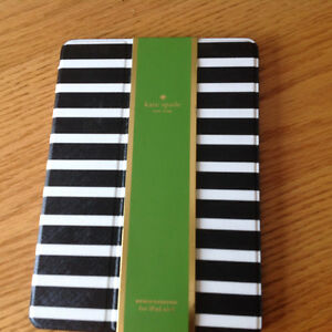 KATE SPADE IPAD AIR 2 case