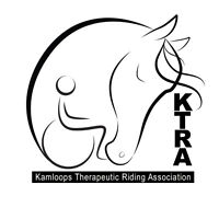 Therapeutic Riding Instructor Needed