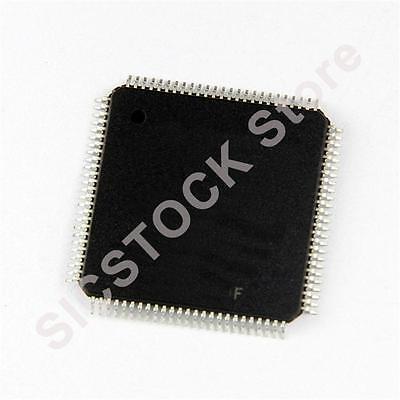 1pcs Pic32mx470f512l-ipt Ic Mcu 32bit 512kb Flash 100tqfp Pic32mx470f512l-i 3