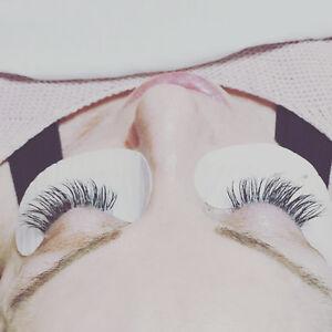 Eyelash extentions Oakville / Halton Region Toronto (GTA) image 7