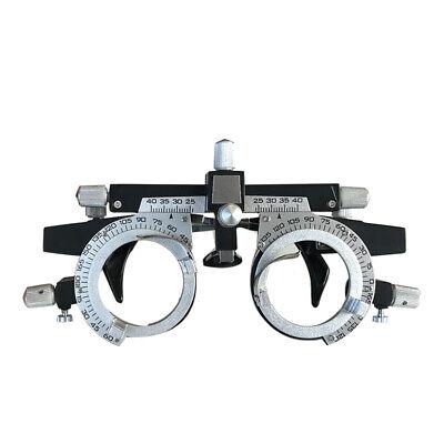 Optical Trial Test Lens Frame Eye Optometry Optician Professional