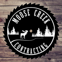 Moose Creek Contracting - Home Renovation & Repair