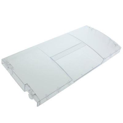 Genuine Beko Fridge Fridge Freezer Drawer Cover 4331790100