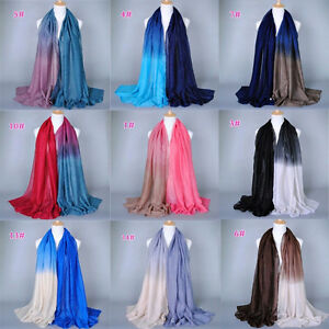 Islamic Clothing and more .... Edmonton Edmonton Area image 2