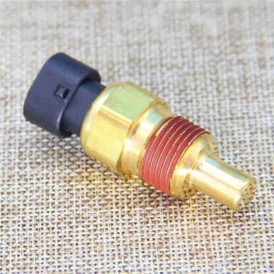 Coolant Temperature Sensor Water Temp Sender for GMC Chevrolet Pontiac Cadillac