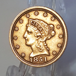 Collector looking to buy old coins and paper money !