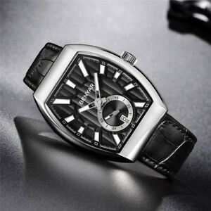 10 Luxury Benyar watches, will make a special gift for someone.