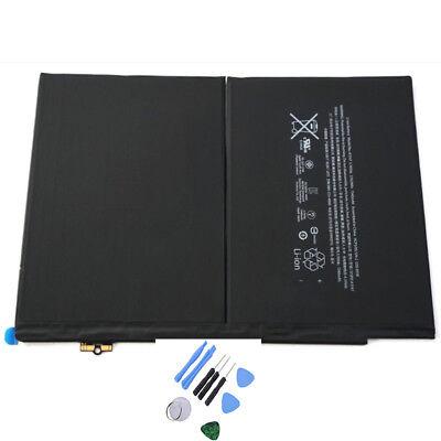 OEM Internal 3.76V A1547 A1566 A1567 Battery 7340mAh for Apple iPad Air 2 Tools