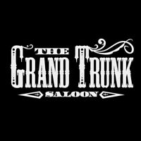Grand Trunk Saloon is looking for a full time line cook/chef!