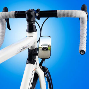 Bike-Eye-Rear-View-Cycle-Mirror-Unique-Bicycle-Mirror-Design-Wide-Size