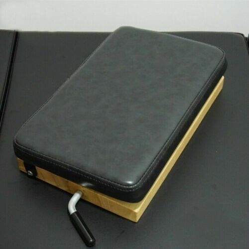 Chiropractic Portable Lumbo-Pelvic Drop Speeder Board
