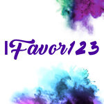 ifavor123