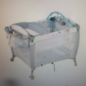 Gently Used Baby Items