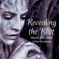 Revealing the Root