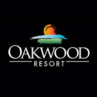 Oakwood Resort Banquet/Dave's Pub & Grill Servers