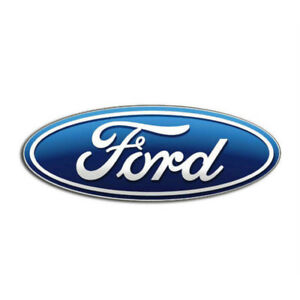Thousands of New Painted Ford Hoods & FREE shipping