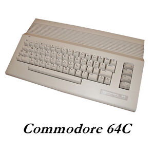 ★WANTED: DEAD or ALIVE★ Retro Commodore 64 and Amiga Computers Oakville / Halton Region Toronto (GTA) image 3