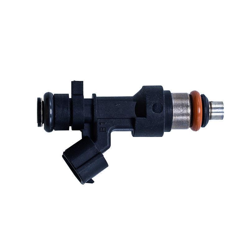 Set 4 1000cc Fuel injector for 2002-2011 Honda Acura RSX K20A K24A 06-09 S2000