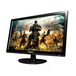 New-Tempered-Glass-27-Yamakasi-Catleap-2703-LED-IPS-2560x1440-WQHD-Monitor