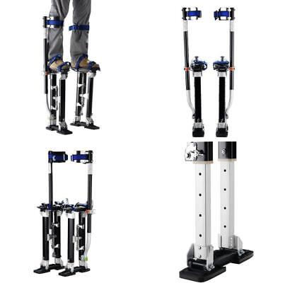 Pentagon Tools Drywall Stilts For Adult Dura 18-30 Light Weight Aluminum Alloy
