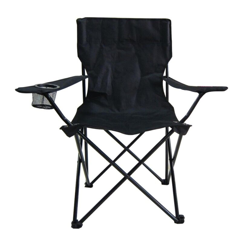 for alibaba property cheap best chair get remodel folding group online chairs designs walmart aliexpress to tables brilliant sale incredible pertaining plan