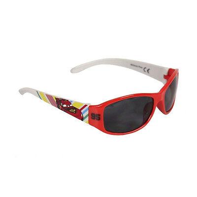 Disney CARS Kinder Sonnenbrille 100% UV-Schutz NEU