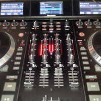 Mobile DJ  - Vibes 2 Move You - Weddings & All Events