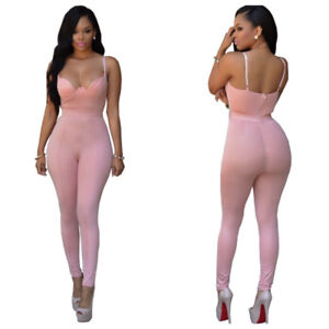 PINK jumpsuit and other cute items inside :)
