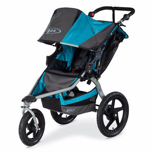 RENT STROLLER CARRIER CARSEAT