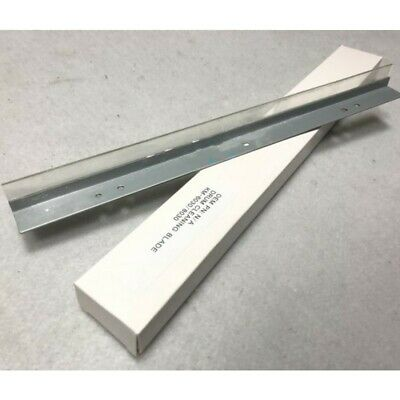 Drum Cleaning Blade For Kyocera Km 8030 6030 620i 820i Drum Blade