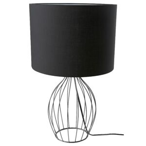 Table Lamp - Lampe de Table