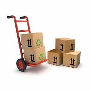 pour petite livraison de meuble et électro --ou petit dé