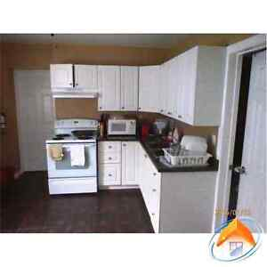 Affordable all inclusive student house - internet included