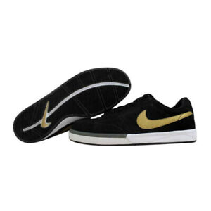 Chaussures Nike pour hommes