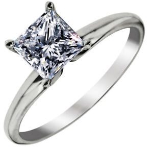 White Gold / Yellow Gold Diamond Jewelry For Men And Women